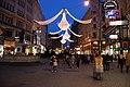 Wien DSC 3549 (2203181260).jpg