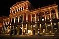 Wien Musikverein (1941633475).jpg