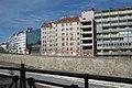 Wien Rudolfsheim-Fünfhaus Skarethof 152.jpg