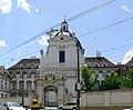 Wien Salesianerinnenkirche am Rennweg.jpg