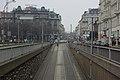 Wien Schottentor (2251895866).jpg