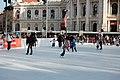 Wien Wiener Eistraum 08 (2310543593).jpg