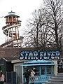 Wiener Prater 171 (4482265831).jpg