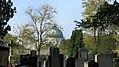 Wiener Zentralfriedhof 15.jpg