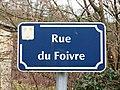 Wignicourt-FR-08-panneau de rue-01.jpg