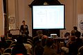 WikiConference UK 2012-61.jpg