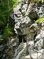 WikiProjekt Landstreicher Starzlachklamm 53.jpg