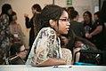 WikiWomenCamp 2017 - Día 1 - 17.jpg