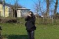 Wiki Women Republic of Srpska Photo Tour 06.jpg
