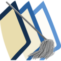 Wikibooks administrator.png