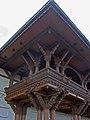 Wikimania 2014 - 0804 - Shri Swaminarayan Mandir220984.jpg