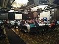 Wikimania 2018 Hackathon (2).jpg
