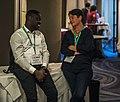 Wikimedia Conference 2018 – 207.jpg