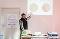 Wikimedia Diversity Conference 2013 11.jpg
