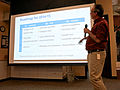 Wikimedia Metrics Meeting - June 2014 - Photo 25.jpg