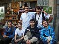 Wikimeeting Lviv2.JPG