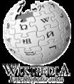 Wikipedia-logo-eu.png