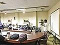 Wikipedia Commons Orientation Workshop with Framebondi - Kolkata 2017-08-26 1889.JPG