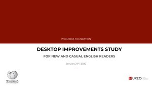 Wikipedia Desktop Improvements Report.pdf