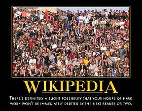 Wikipedia motivator.jpg