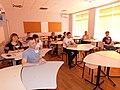 Wikitraining in Kremenchuk (17-18.05.19) 10.jpg