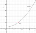 Wikiversity zh AdvancedFunction&Calculus img01.png