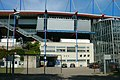 Wildparkstadion - panoramio.jpg