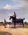 Wilhelm Alexander Wolfgang von Kobell 007.jpg