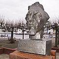 Wilhelm Bauer sculpture Kiel.jpg