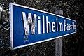 Wilhelm Haas-Weg.jpg