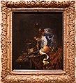 Willem kalf, natura morta con vaso di porcellana cinese, 1669, 01.jpg