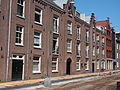 Willemsstraat No220-212.JPG