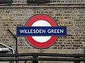 Willesden-Green-Tube-Station-Sign-2-2008.jpg