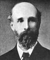 William F. Barrett the psychical researcher.png