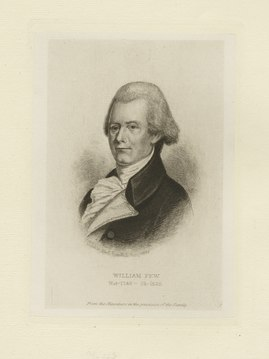 William Few (NYPL b13049824-424737).tiff