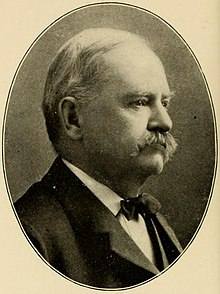 William Gardner Choate (Federal judge from New York).jpg