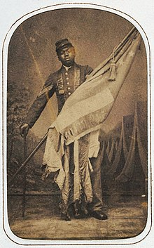 William Harvey Carney c1864.jpg