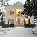 William M McMurry House.jpg