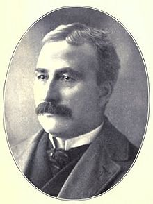 William Thomas Pipes.jpg