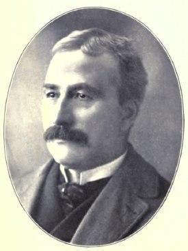 William Thomas Pipes