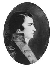 William W. Burrows.jpg