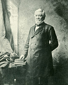 Williams C Wickham.jpg