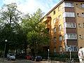 Wilmersdorf Markobrunner Straße.jpg