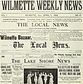 Wilmette newspapers.jpg