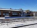 Wilmette station 20180102 104901.jpg