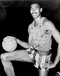 Historia de la NBA - Wikipedia, la enciclopedia libre