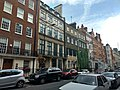 Wimpole Street looking south.jpg