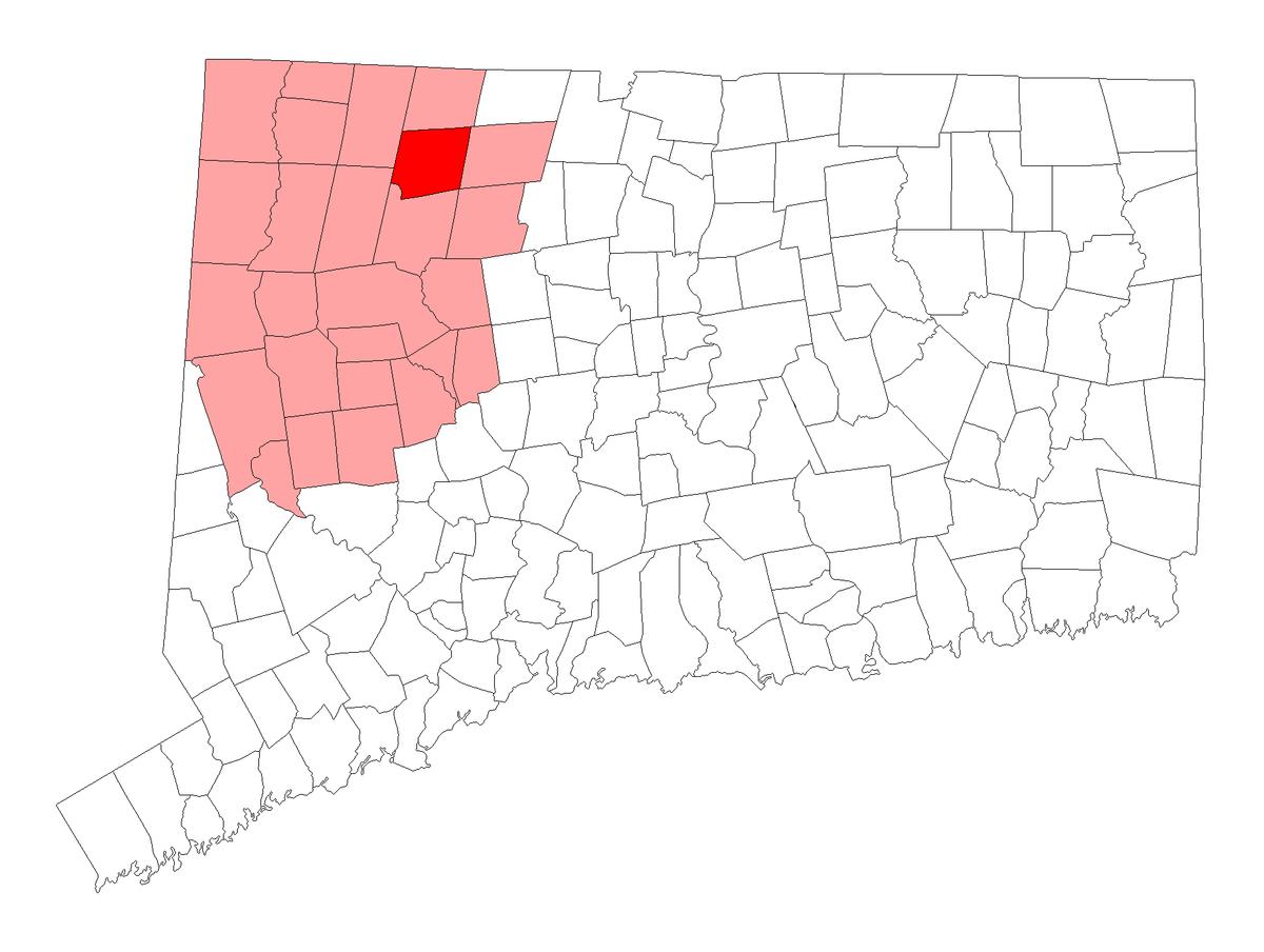 winchester, connecticut - wikipedia