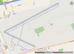 Windsor Airport.png