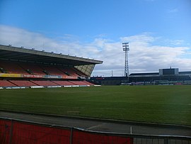 Windsor Park football stadium - Empty.JPG